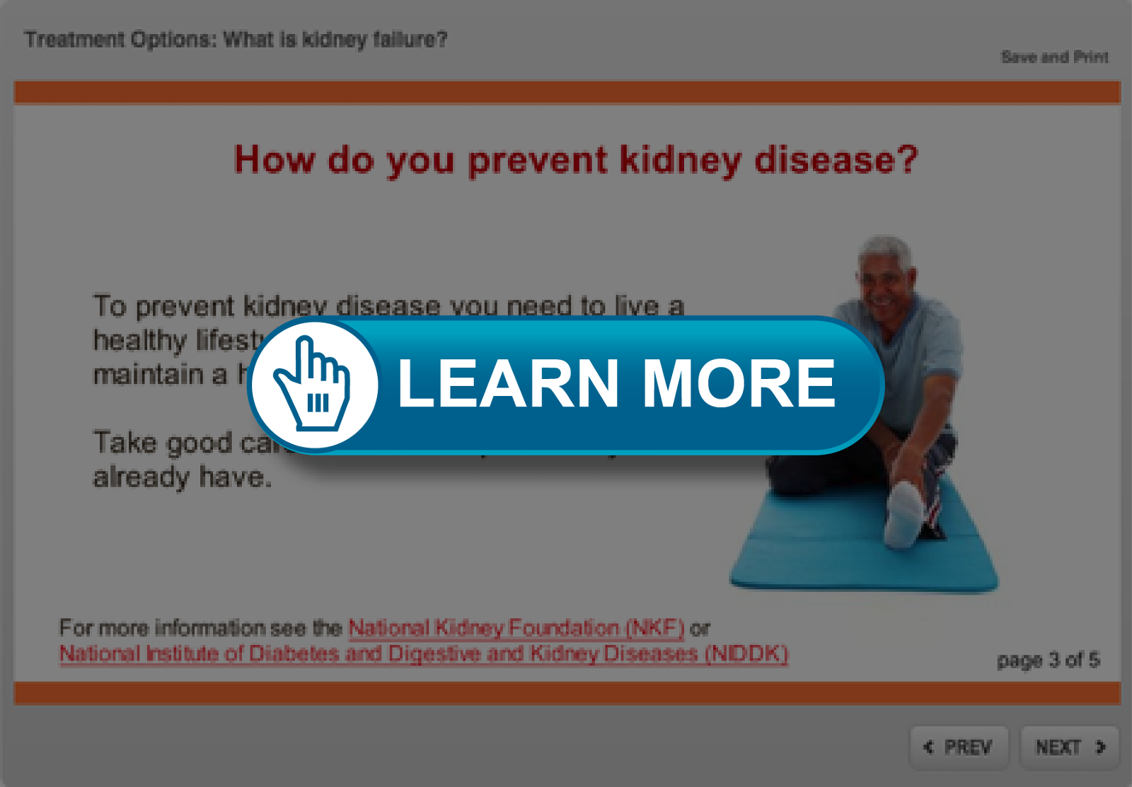 /resources/images/kidneyFail